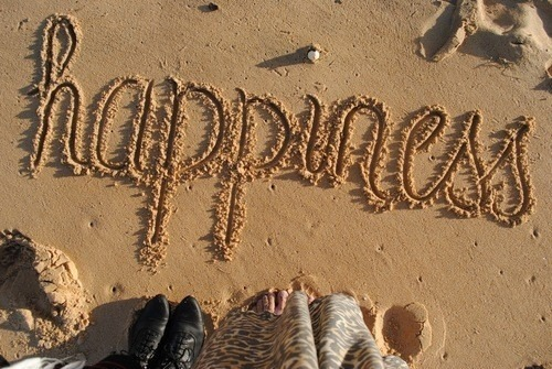 Discovering Innate Happiness